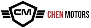 Chen Motors